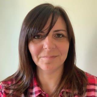 Veronique Lengelle profile picture
