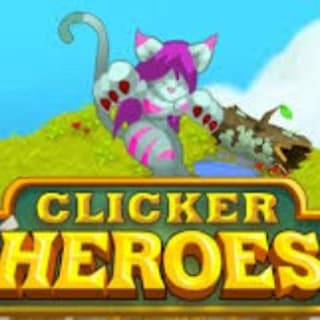 clickerheroesco profile