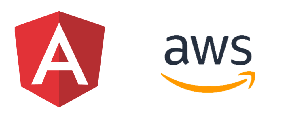 Cover image for Automate Angular Application Deployment via AWS CodePipeline - 👨🏻💻 👷🏻