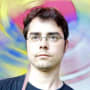 Jesse Skinner profile image