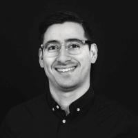 Adrian Prieto profile image