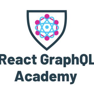 React GraphQL Academy profile picture