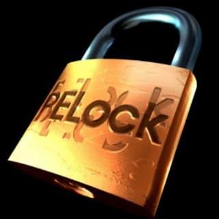 PELock profile picture