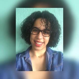 Samanta Martins profile picture