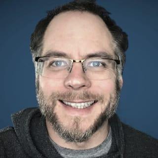 Matt Hamilton profile picture