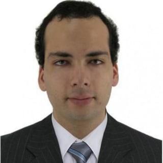 Gustavo Souza Gonçalves profile picture