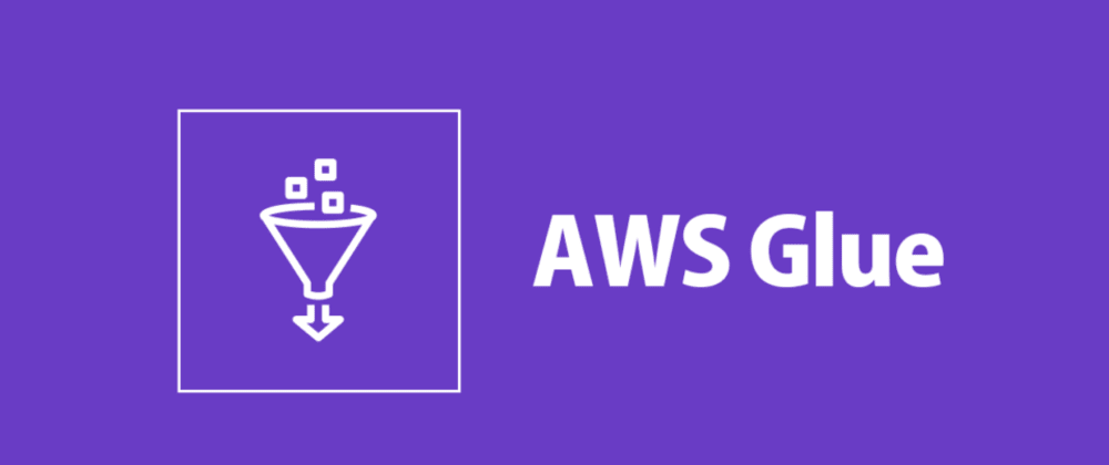 Cover image for Guide - AWS Glue and PySpark