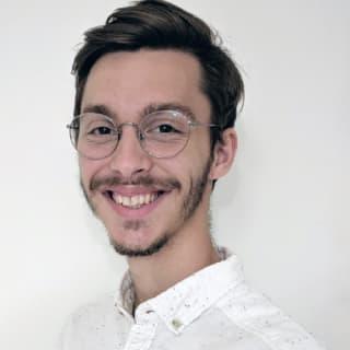 Anthony PIERRAT profile picture