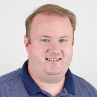 Douglas McKechie profile picture