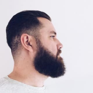 Henricus Louwhoff profile picture