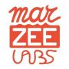 marzeelabs profile image