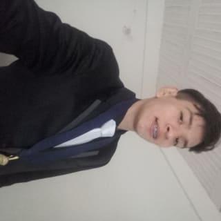Wonder2210 profile picture