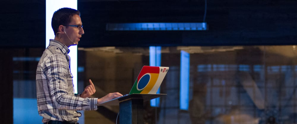 Cover image for Web and Browser Performance is More Important Than Ever