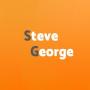 stevegeorge profile