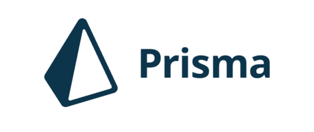 Cover image for Prisma, un toolkit para bases de datos (¿ORM?) para TypeScript y Node.js