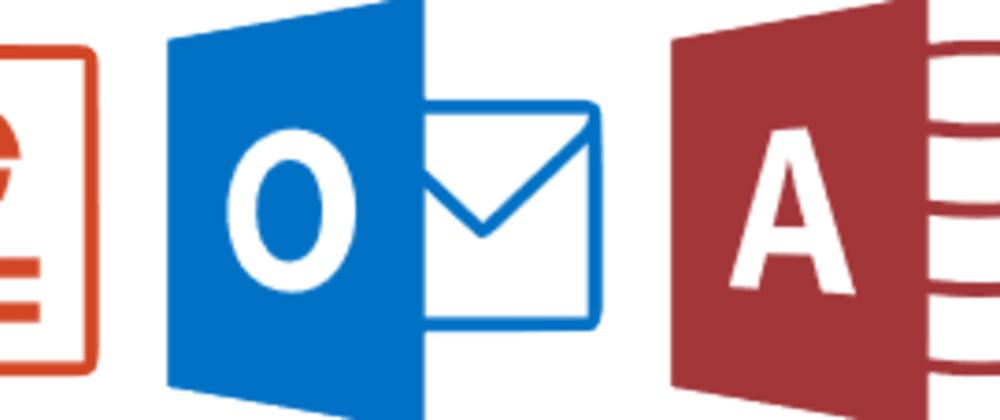 Cover image for Découper un fichier Word en plusieurs PDF…
