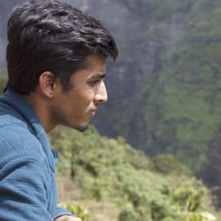 Adarsh profile picture