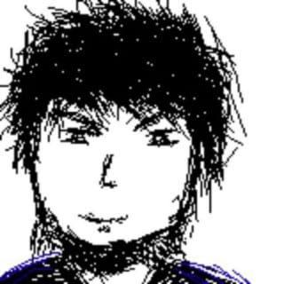 Ribhararnus Pracutian profile picture