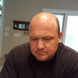 rodney ringler profile picture