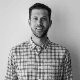 Jeremy Kreutzbender profile picture
