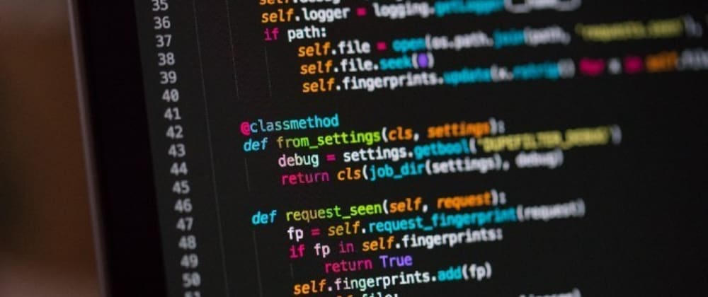 Cover image for Dynamic queries with Laravel
