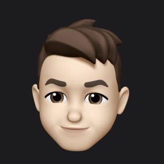 Krzysztof Żuraw profile picture