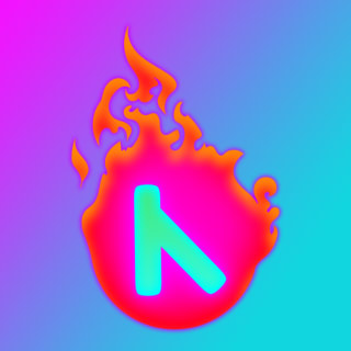 Aspiiire profile picture