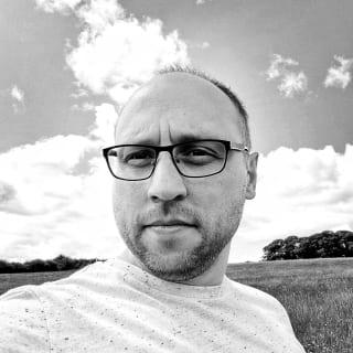 Dariusz Więckiewicz profile picture