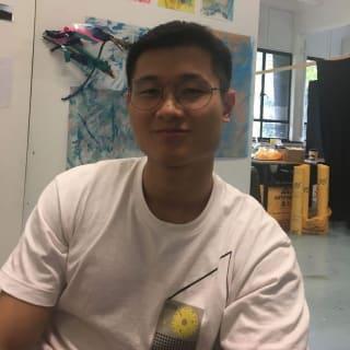 Liu YongLiang profile picture