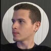 Will Soares profile image