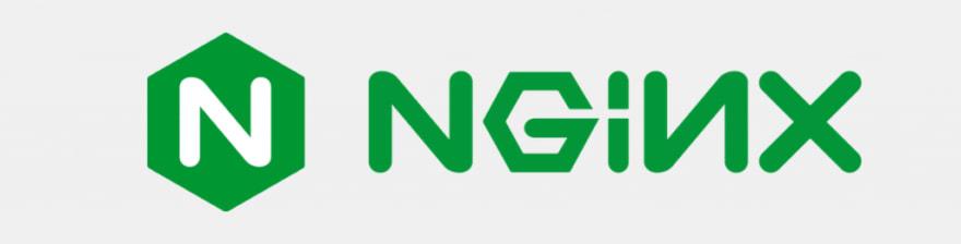 Nginx Logo - LogoDix