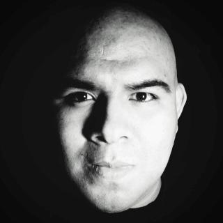 julngomz profile