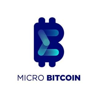 MicroBitcoin profile picture
