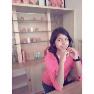 Silla Priyadarshni profile picture