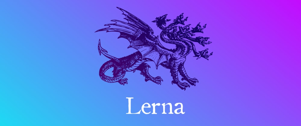 Cover image for What is a mono-repository and why you should try Lerna