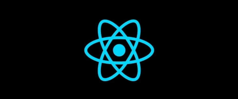 Cover image for {react code.development} Navid Mansuri