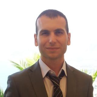 Fabio Politi profile picture