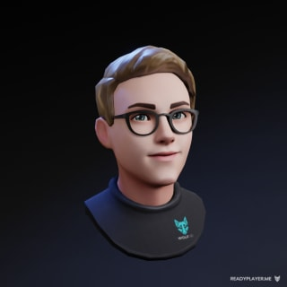 Daniel Marcinkowski profile picture