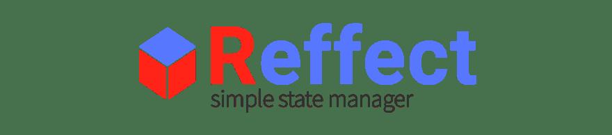 reffect logo