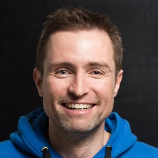Christian Köberl profile picture
