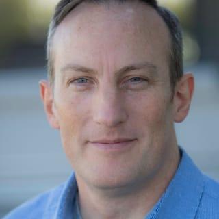 Frank Leon Rose profile picture