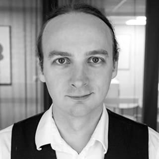 Martin Frost profile picture