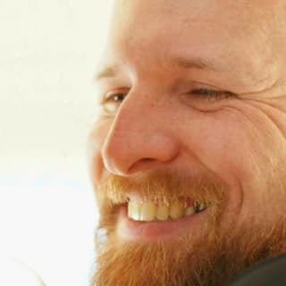 Neal profile picture