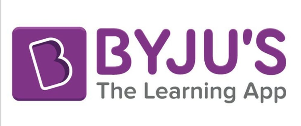 Cover image for How BYJU'S Make Students Fall in Love with Learning With the Help of AWS?