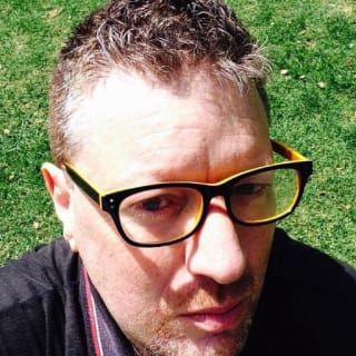 John Horner profile picture