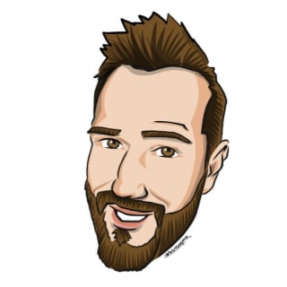 John Reese profile picture