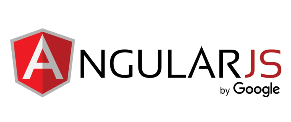 Cover image for AngularJS - The Best Courses