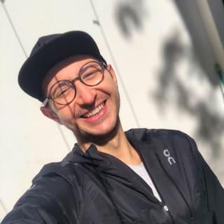 Avelino profile picture