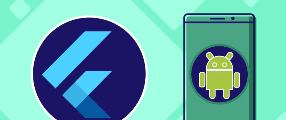 Cover image for Flutter Tutorial: the beginner's guide to cross-platform apps