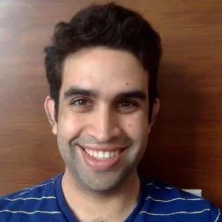 Camilo Payan profile picture